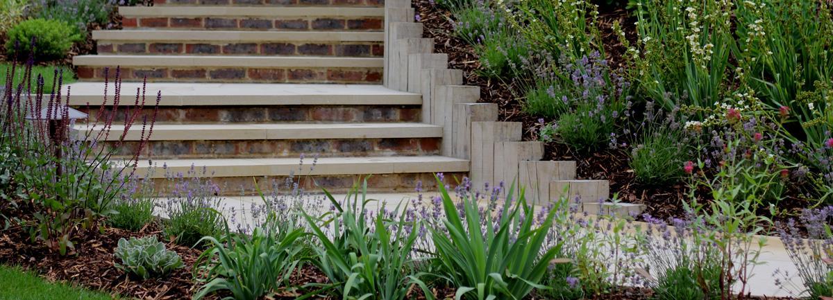Clifton Nurseries Job Vacancies - Gardening Team Leader
