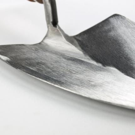 Clifton Nurseries Maubach Trowel Ash Handle