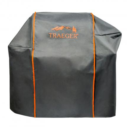 Clifton Nurseries Traeger Timberline 850 Grill Cover
