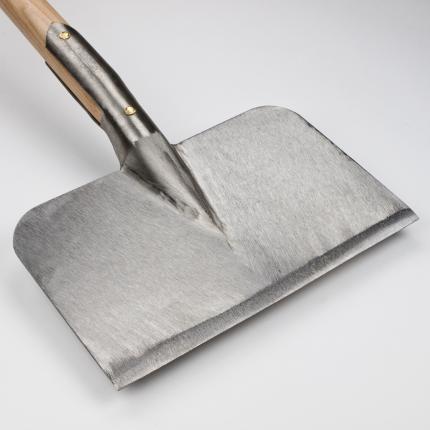 clifton nurseries sneeboer edging shovel high quality garden tools