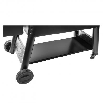clifton nurseries traeger bottom shelf for pro series 34