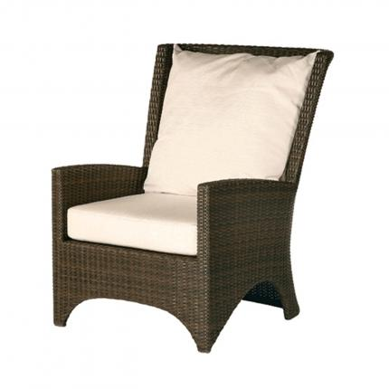 Clifton Nurseries barlow tyrie savannah deep seated outdoor armchair
