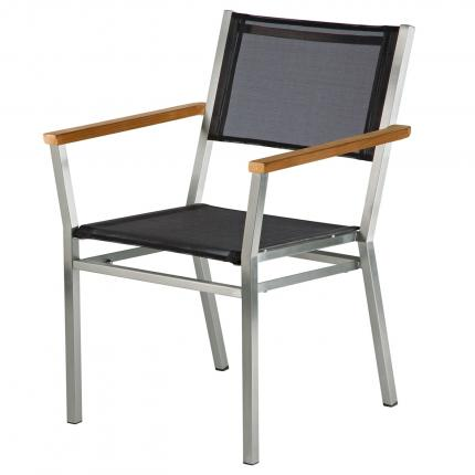 clifton nurseries barlow tyrie equinox armchair charcoal for your garden