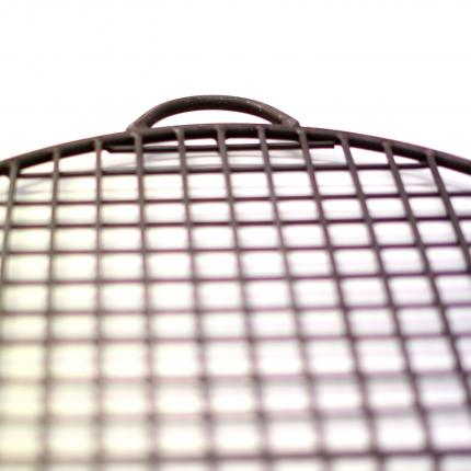 Clifton Nurseries BBQ Rack - Handle