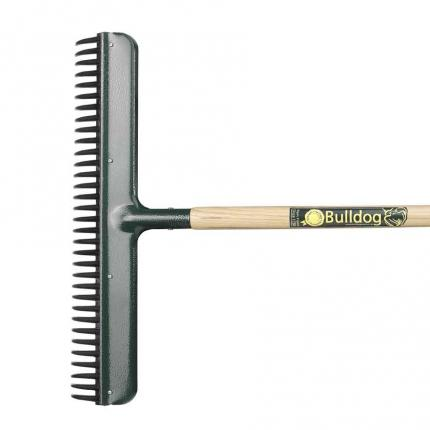 Clifton Nurseries Bulldog Wizard Rake