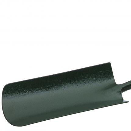 Clifton Nurseries Bulldog Tools All Metal Grafting Tool - Detail