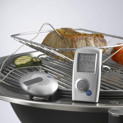 Clifton Nurseries - Char-Broil Wireless Digital Thermometer