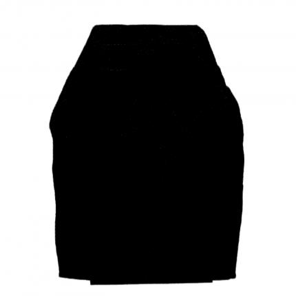 char broil t22g bbq and cover bundle. Black Bedroom Furniture Sets. Home Design Ideas