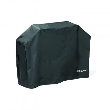 Clifton Nurseries Dancook 1900 Kettle Barbecue Cover