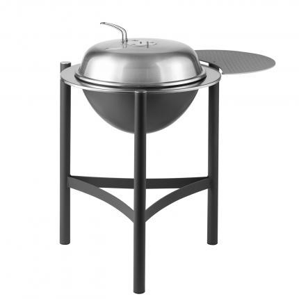 Clifton Nurseries Dancook 1900 Kettle Barbecue