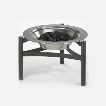 Clifton Nurseries Dancook 9000 - Coal