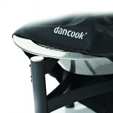 Clifton Nurseries Dancook 9000 Cover - Detail