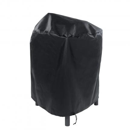 Clifton Nurseries Dancook 1800 Kettle Barbecue Cover