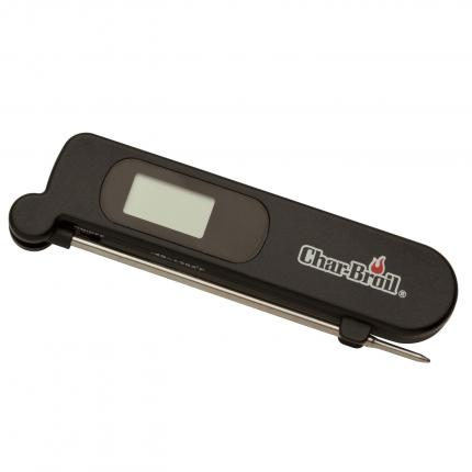 Clifton Nurseries - Char-Broil Digital Thermometer