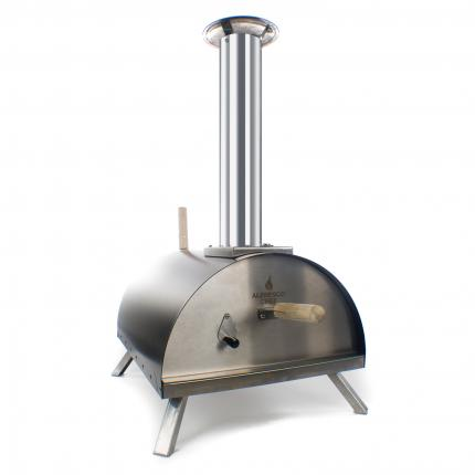 Clifton Nurseries - Ember Tabletop Pizza Oven