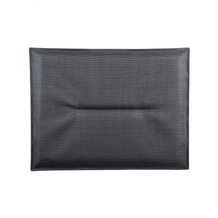 Clifton Nurseries Fermob Bistro Chair Cushion - Anthracite