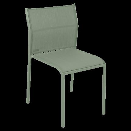 Clifton Nurseries Fermob Cadiz Chair - Cactus