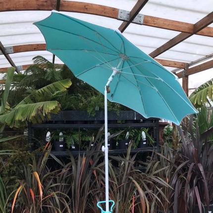 Clifton Nurseries Pre-Season Special - Fermob Parasol