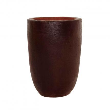 Clifton Nurseries ironstone reus pot planter