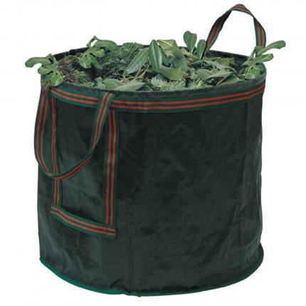 Clifton Nurseries Landscaper Bag
