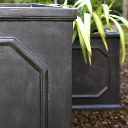 clifton nurseries clayfibre chelsea box detail