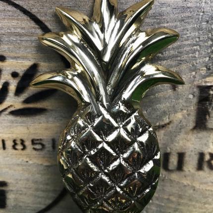 Clifton Nurseries Pineapple Bottle Opener