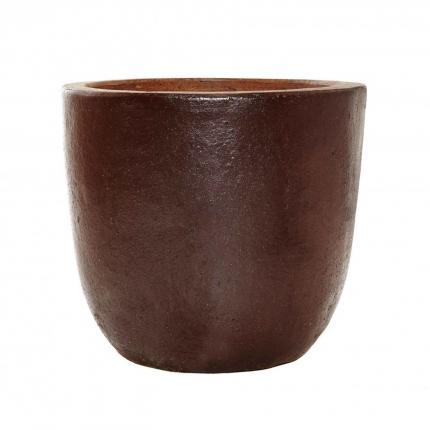 Clifton Nurseries Pot company ironstone toscana pot