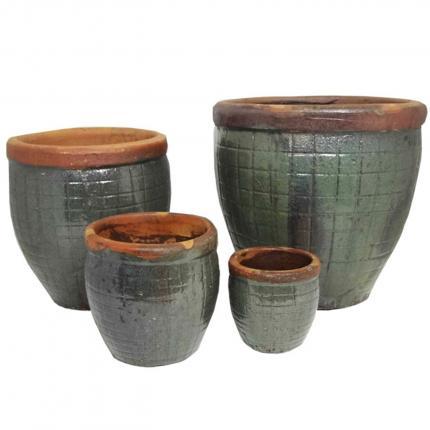 clifton nurseries yakuta water jar fuzhou green for your garden