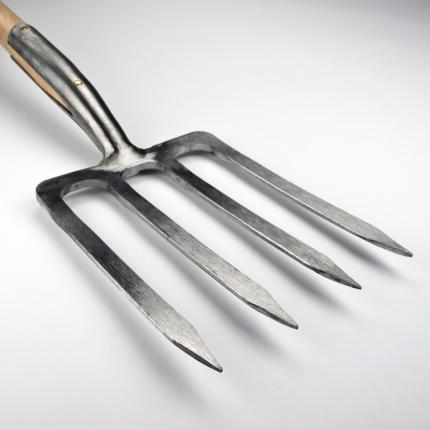 Clifton Nurseries Sneeboer Digging Fork 4t