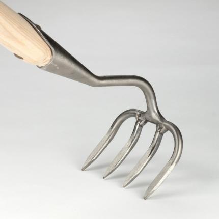 clifton nurseries sneeboer rose weeding rake narrow a high quality garden hand tool