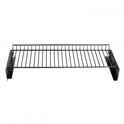 clifton nurseries traeger extra grill rack for your 22 series BBQ