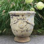 Clifton Nurseries Versailles Planter Salvage Small Pots and containers 5400