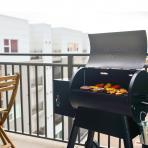 Clifton Nurseries Traeger Bronson