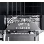 Clifton Nurseries Traeger Timberline 850 Grill - Meat Probe