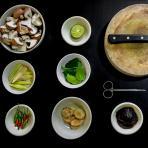 Clifton Nurseries alfresco chef traeger pro 22 bottom shelf