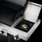 Clifton Nurseries - Char-Broil Professional 4400B BBQ