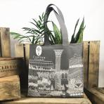 Clifton Nurseries Tote Bag