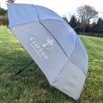 Clifton Nurseries Golf Umbrella