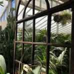 Aldgate Home mirrors at Clifton Nurseries