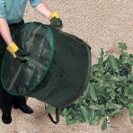 Clifton Nurseries Landscaper Refuse Bag