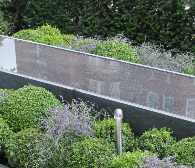 Job Vacancy - Assistant Gardener Clifton Nurseries London