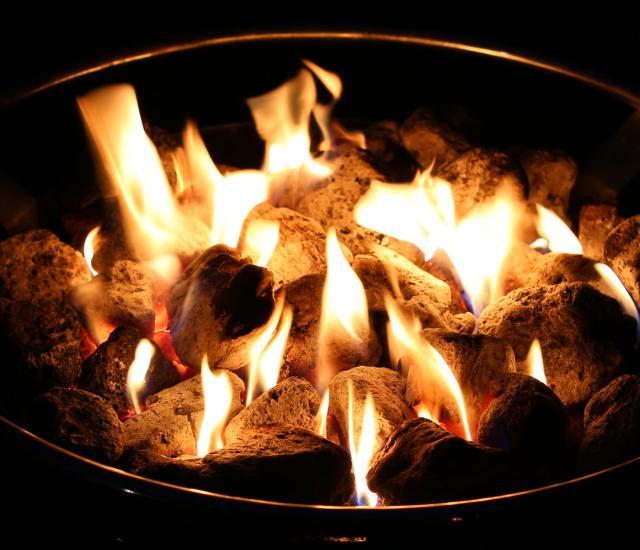 Clifton Nurseries Blog Firepits