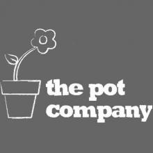 The Pot Company's picture