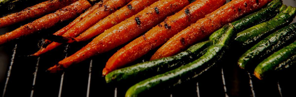 Clifton Nurseries alfresco chef traeger pro 22 series smoke shelf