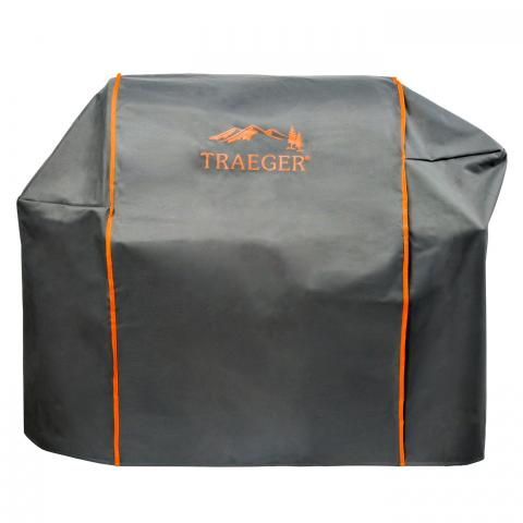 Clifton Nurseries Traeger Timberline 1300 Grill Cover
