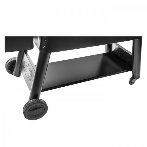 clifton nurseries traeger bottom shelf for pro series 34
