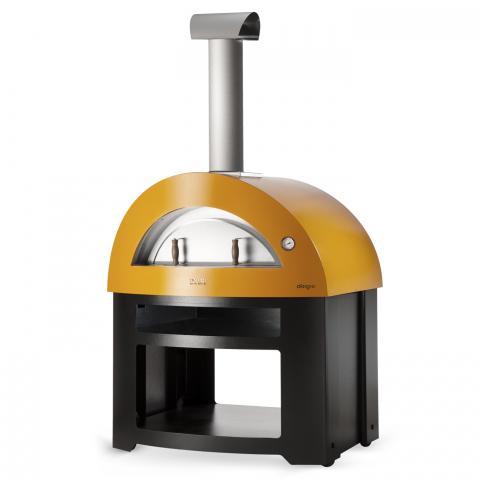 Clifton Nurseries Alfa Pizza Forno Allegro - Yellow