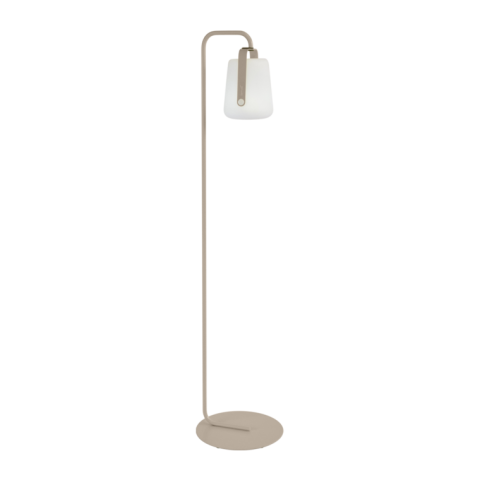 Clifton Nurseries Balad Lamp Upright Stand