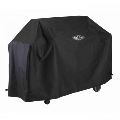 Clifton Nurseries Beefeater Premium 4 Burner BBQ Trolley Cover