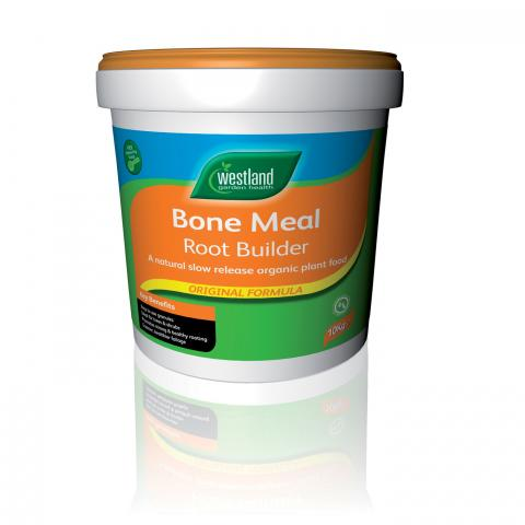 Clifton Nurseries  Bonemeal Rootbuilder 10kg